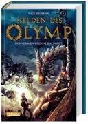 http://minas-amazing-books.blogspot.de/2013/04/buchvorstellung-helden-des-olymp-1-2.html