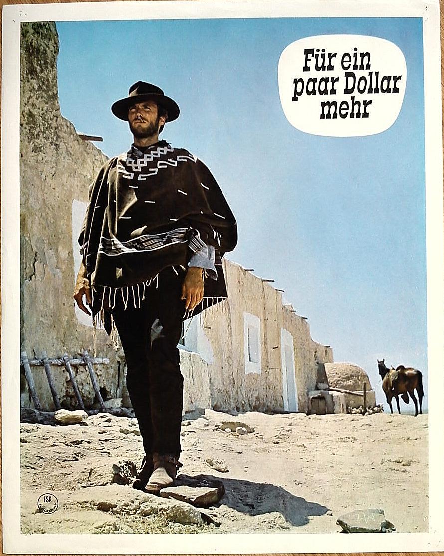 http://3.bp.blogspot.com/-ITyZKQ1WhVw/T_YmOGapJPI/AAAAAAAAGyQ/9IabBG2tjkA/s1600/SERGIO+LEONE-+FOR+A+FEW+DOLLARS+MORE+German+LC%231+1965+CLINT+EASTWOOD+Western.jpg