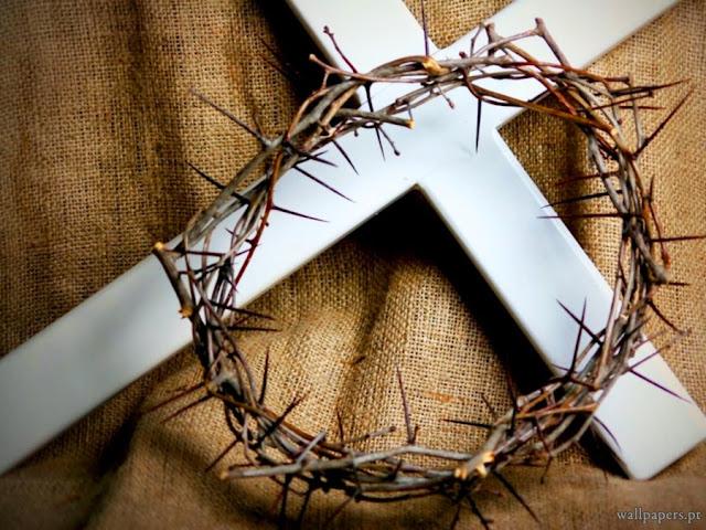 la historicidad de jesus