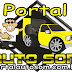 CD SAVEIRO PREDADOR - PORTAL AUTOSOM
