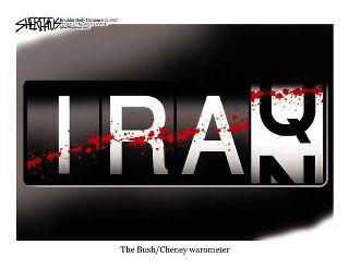 http://3.bp.blogspot.com/-ITzqhLHMeq4/TxaAGKE2UYI/AAAAAAAAD_E/W3imPJslemo/s1600/Iran%253AIraq.jpg