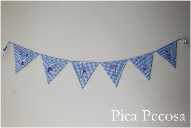 banderines-tela-personalizados-nombre