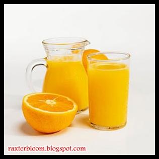 Berbagai Minuman Penawar Racun untuk Tubuh Kita - raxterbloom.blogspot.com