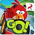 تحديث لعبة Angry Birds Go! v1.5.2 Mod