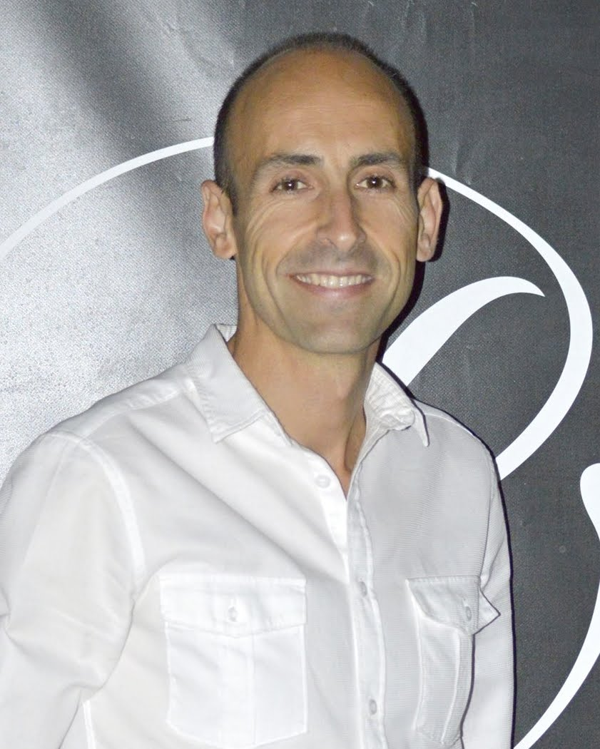 www.nutrineira.com