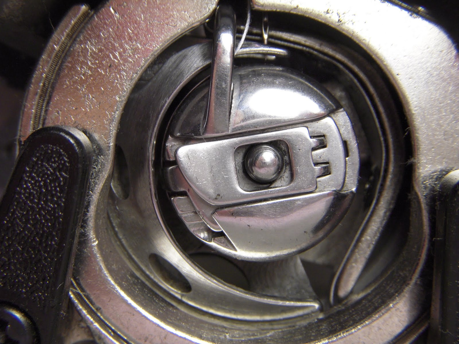 Partes Para Toyota Ta Remove Catalytic Converter Nissan Forum Nissan Forums Manual Seguridad