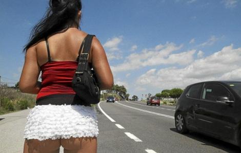 callejeros viajeros prostitutas programa prostitutas cuatro
