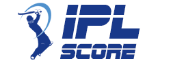 IPL Score | IPL live Score | IPL Auction 2017 | IPL 2017 Schedule  | IPL Scorecard | IPL Team List |