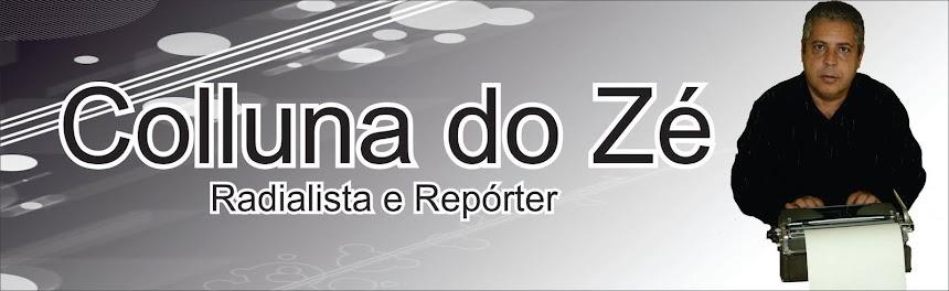 COLUNA DO ZÉ LUIZ