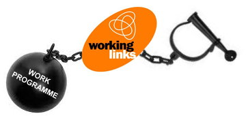 Working Links confirmed Work Programme provider