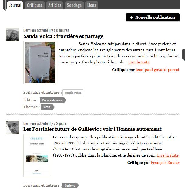 http://salon-litteraire.com/fr/poesie/wall