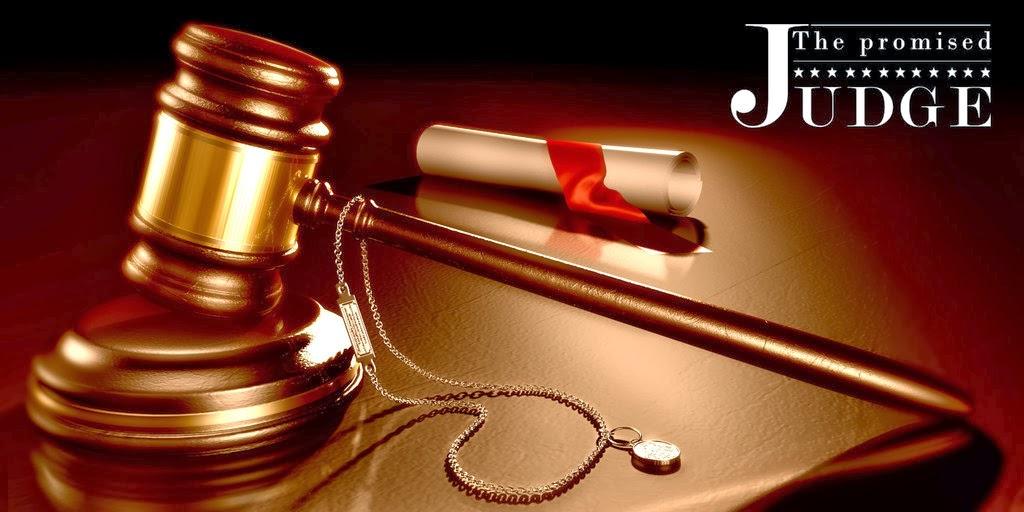Kumpulan Putusan Pengadilan Penggebrak Dunia Hukum