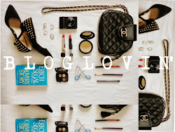 FOLLOW WE ARE WITH BLOGLOVIN
