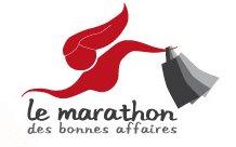 Griffon Christian Cane Roanne novembre 2014 le marathon des bonnes affaires