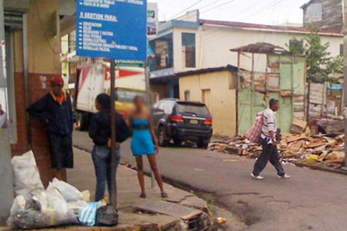 prostitutas para mujeres prostitutas en san andres de la barca