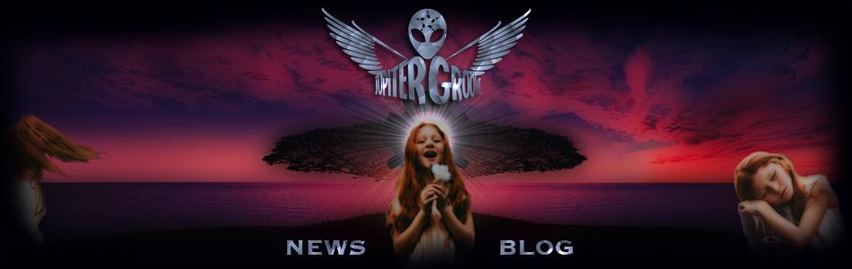 Groovey Blog