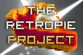Tuto: instalar última versión Retropie, mando psx retropie,