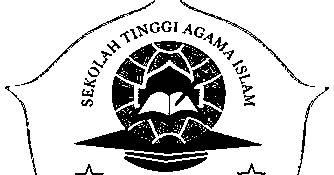 Bimbingan Konseling Islam Attanwir Teori Dan Pendekatan Konseling Psikoanalisis