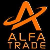 Eισαγωγές Εξαγωγές Εμπόριο