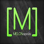 MELONopolis