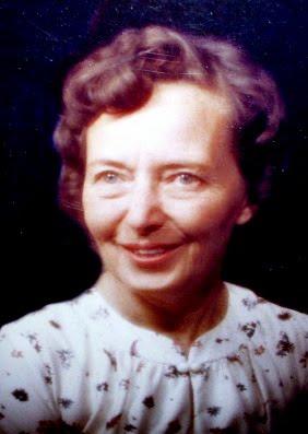 1924 - 2009