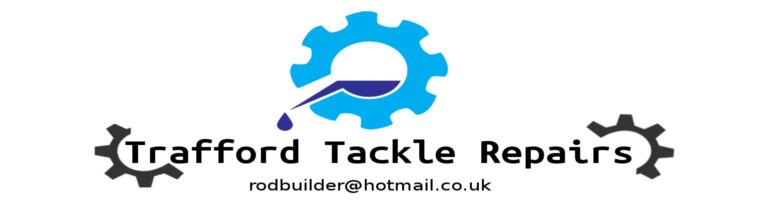 eMail: rodbuilder@hotmail.co.uk