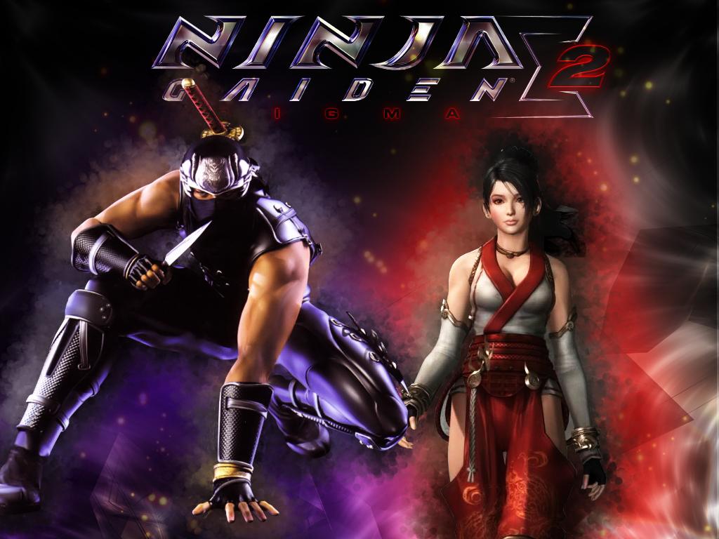 http://3.bp.blogspot.com/-IUN0ItZ9VQI/TfBu2rHXaWI/AAAAAAAABek/h7dw808liuk/s1600/Ninja_Gaiden_Wallpaper_3.png