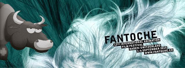 http://www.fantoche.ch/de