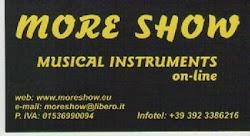 www.moreshow.eu