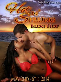 http://laurelcremant.com/hot-n-sprung-blog-hop/