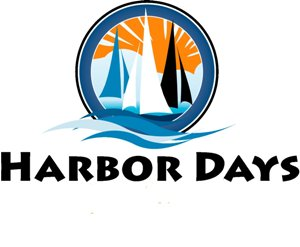 Harbor Days Sept 22nd - 23rd 2012