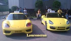 Taksi-Ferrari-dan-Porsche-MMCab