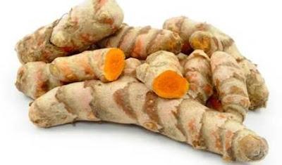 Obat Jerawat Herbal dari Dapur