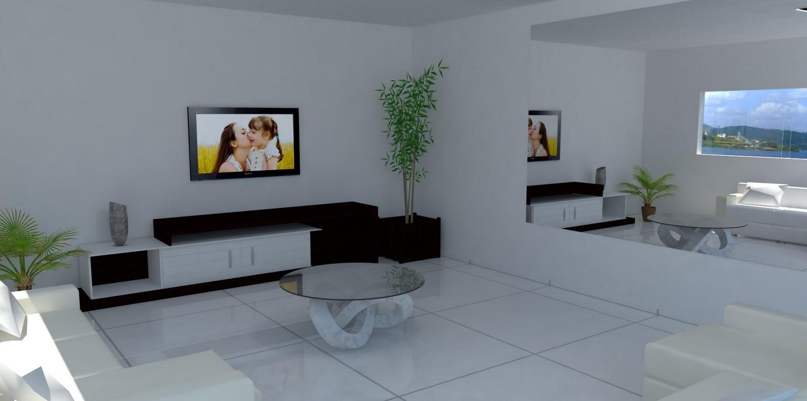 Realidade Virtual Maquetes Eletrônicas #7B7136 1600 796