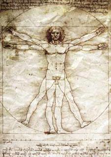 Obras de Leonardo