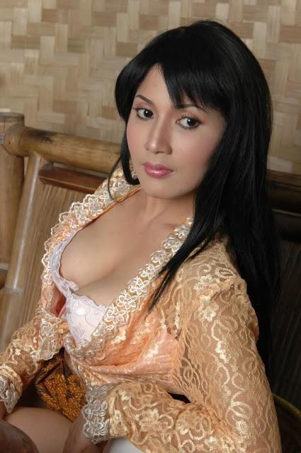 Foto Foto Cewek Sexsi Dan Telanjang