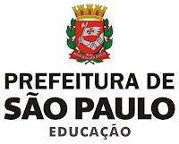 808 vagas para educação na Prefeitura de São Paulo