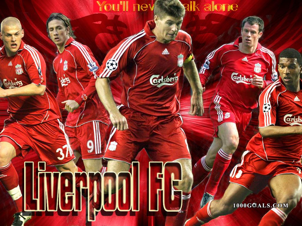 http://3.bp.blogspot.com/-IUXHDvsVrpU/Td1OV4EI12I/AAAAAAAAEhY/NPIffSYsoik/s1600/Liverpool+FC+by+cool+images786+%25282%2529.jpeg