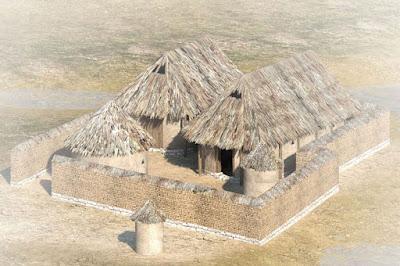 Τοπικές αφηγήσεις για μια νέα θεώρηση του πρώιμου ελληνικού κόσμου
