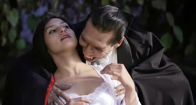 Películas del festival de cine Independiente de Lima en Arequipa - del 24 al 28 de febrero