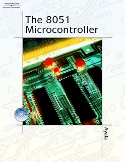 The 8051 Microcontroller By ayala Mediafire ebook