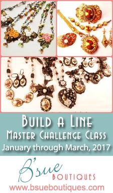 Build A Line 2017