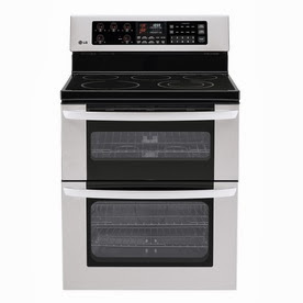 http://www.lowes.com/Search=l+g+double+electric+range?storeId=10151&langId=-1&catalogId=10051&N=0&newSearch=true&Ntt=l+g+double+electric+range#!