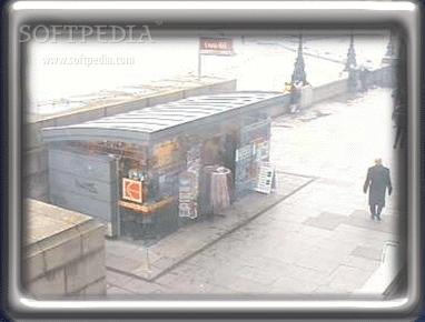 Watch Live Security Cameras Around The WORLD ~ Blenderz