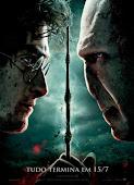 Filme mais esperado de 2011