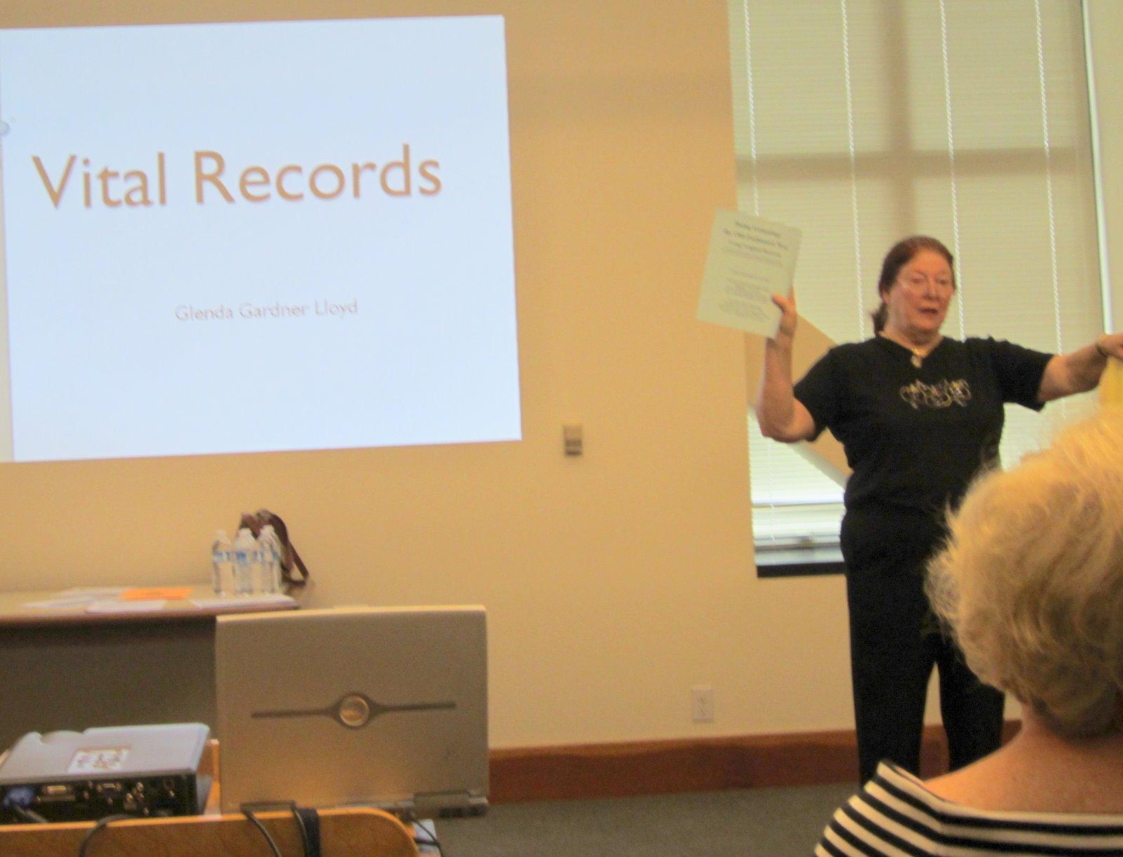Vital Records Website New York City Birth Certificate