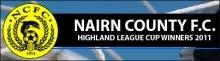 NCFC Club Site