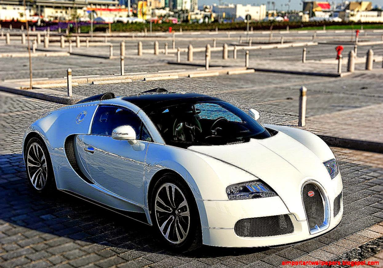 white bugatti veyron super sport wallpaper. Black Bedroom Furniture Sets. Home Design Ideas