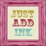 http://just-add-ink.blogspot.com.au/
