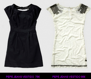 PepeJeans-Vestidos-SS2012